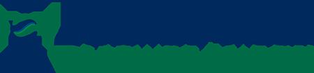Community Church of Rolling Meadows Logo